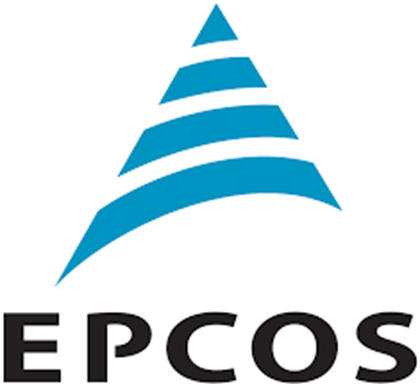 Picture for manufacturer EPCOS